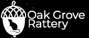 Oak Grove Rattery Logo