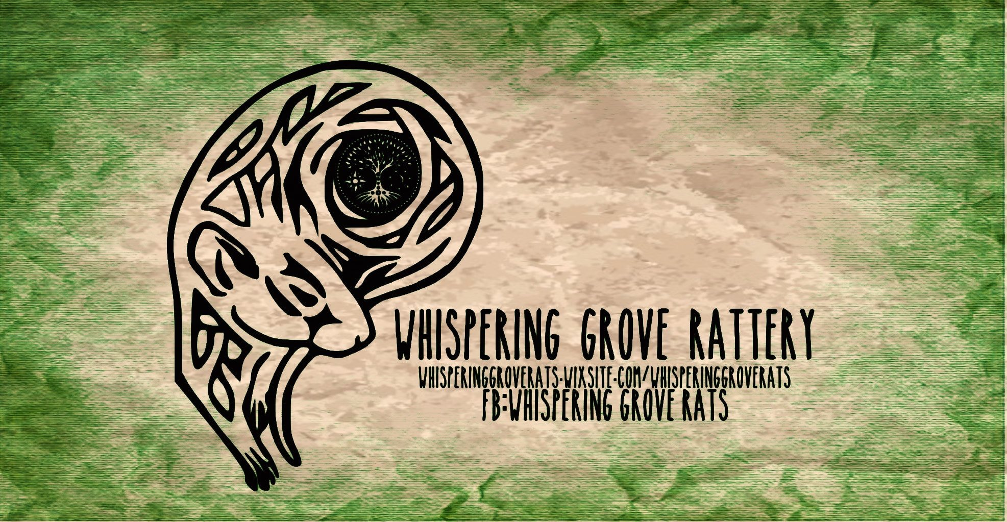 Whispering Grove Rattery